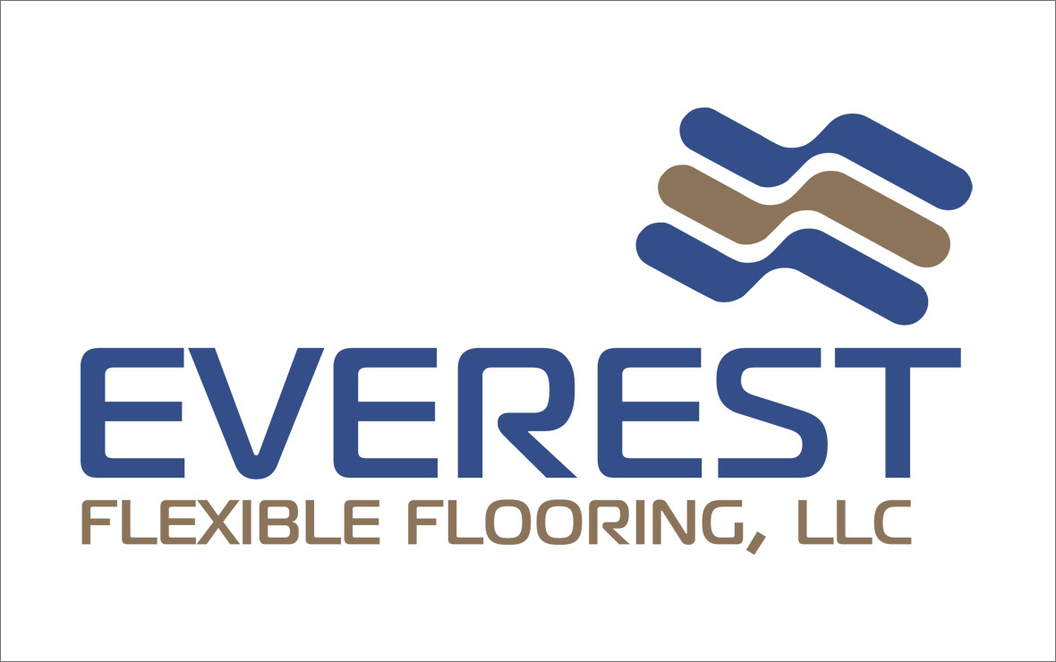 Everest Flexible Flooring