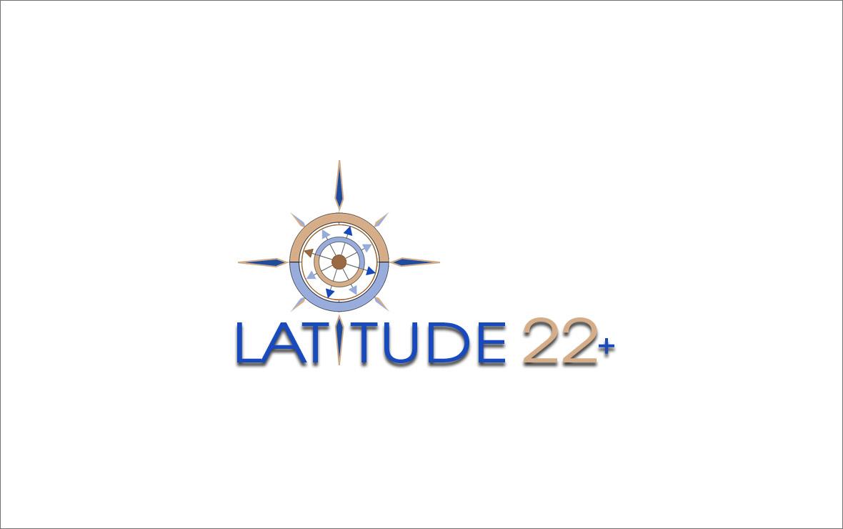 Latitude 22 Plus