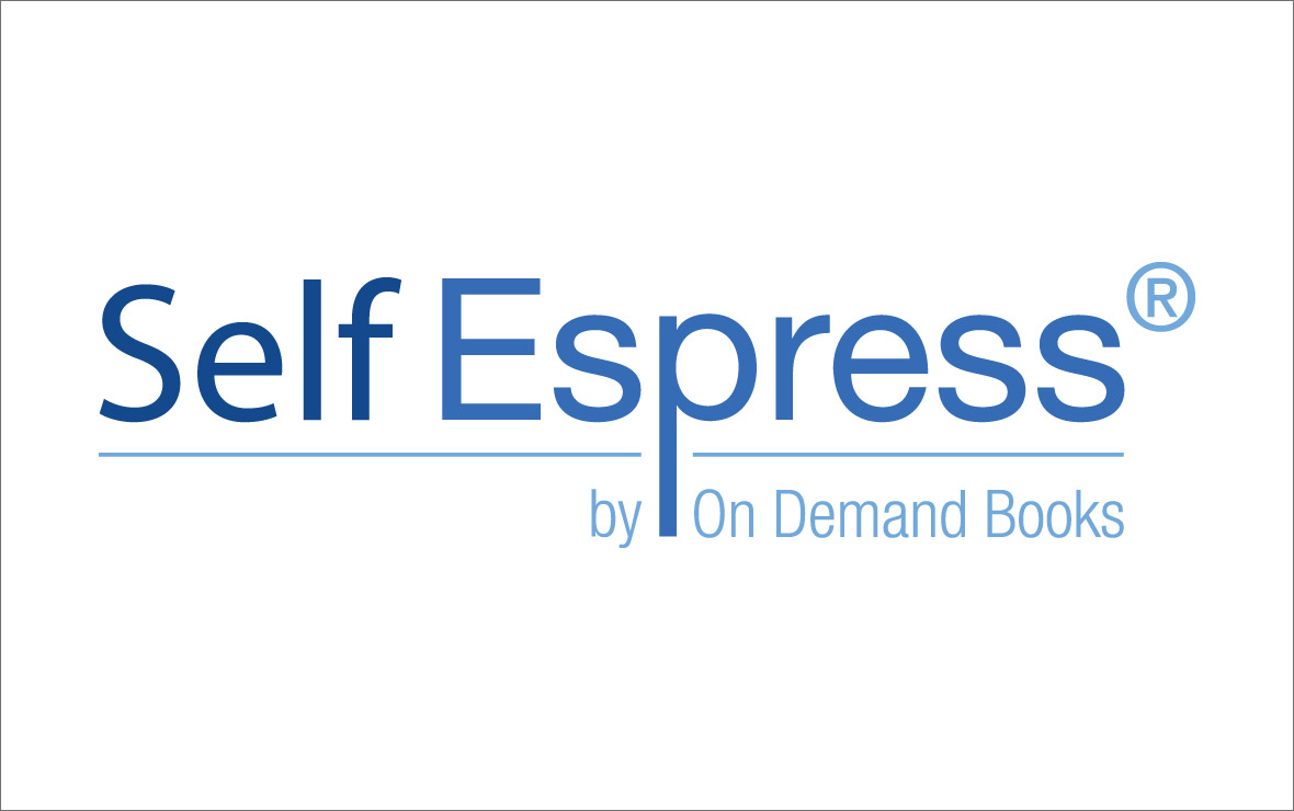 Self-Espress