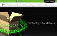 CXT Software